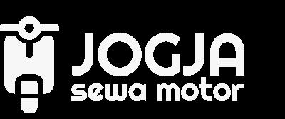 No #1 Sewa Motor Jogja, Rental Motor Jogja Gratis Antar Jemput